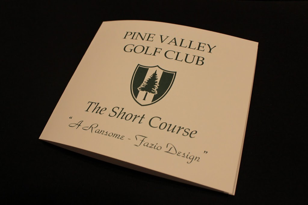 Pine-Valley-3