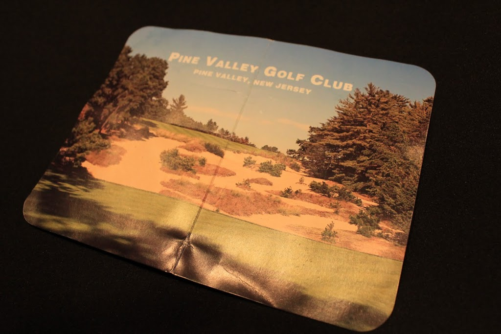 Pine-Valley-4
