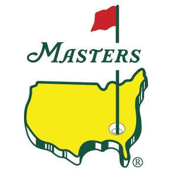 Master-3