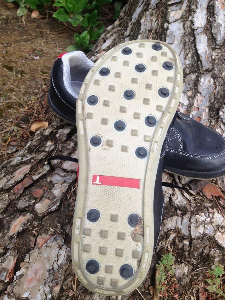 True-Linkswear-1