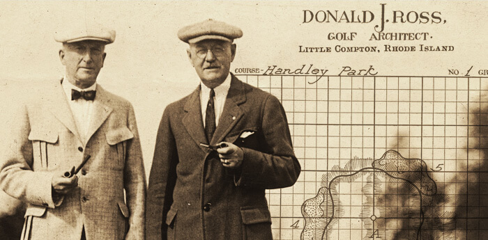 Donald Ross 2 (1)