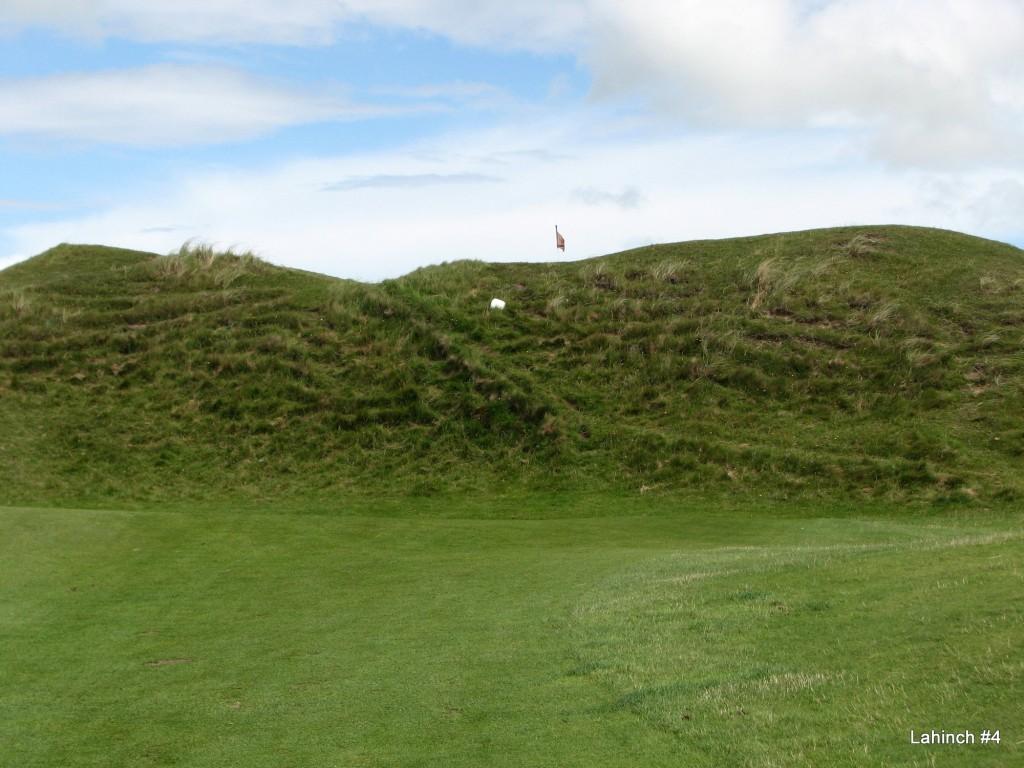 1-IRELAND2007 201