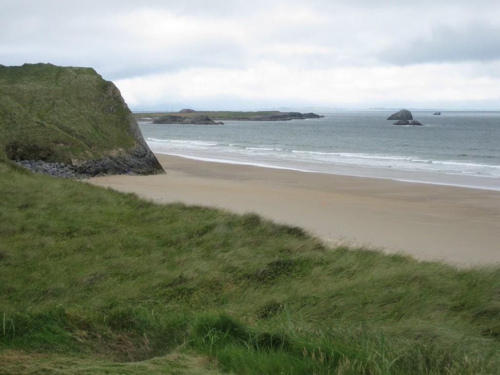 Tralee beach2