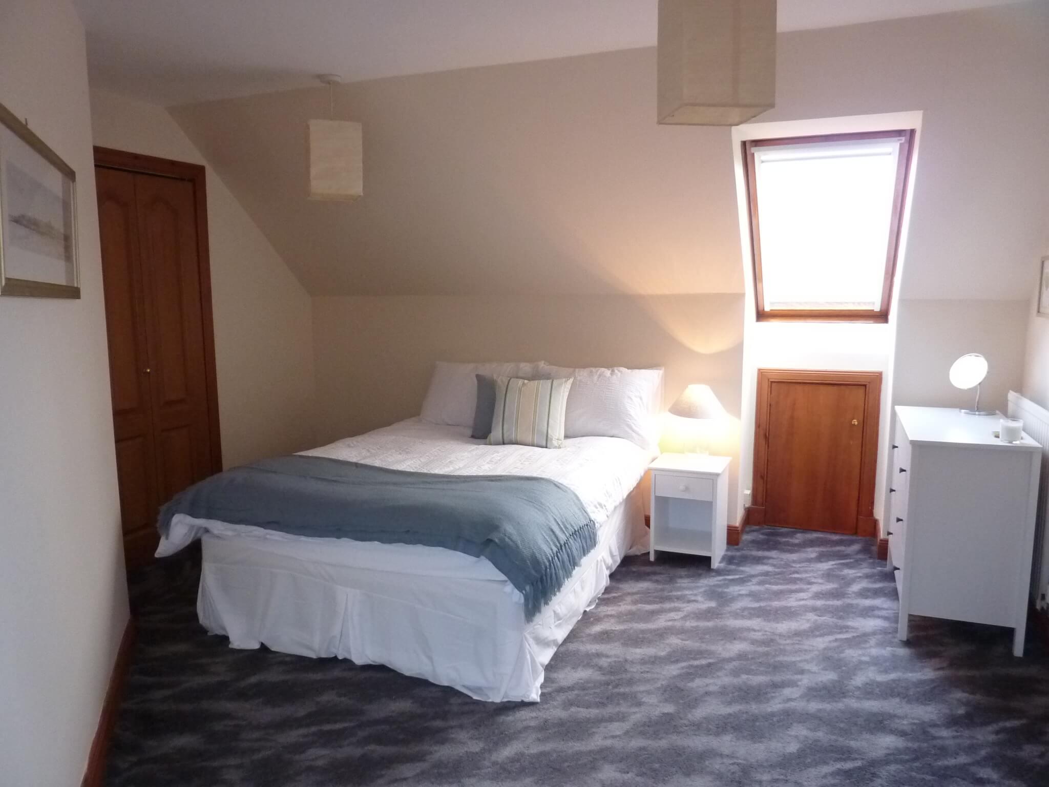 st andrews golf rental apartment 12 alexandra court