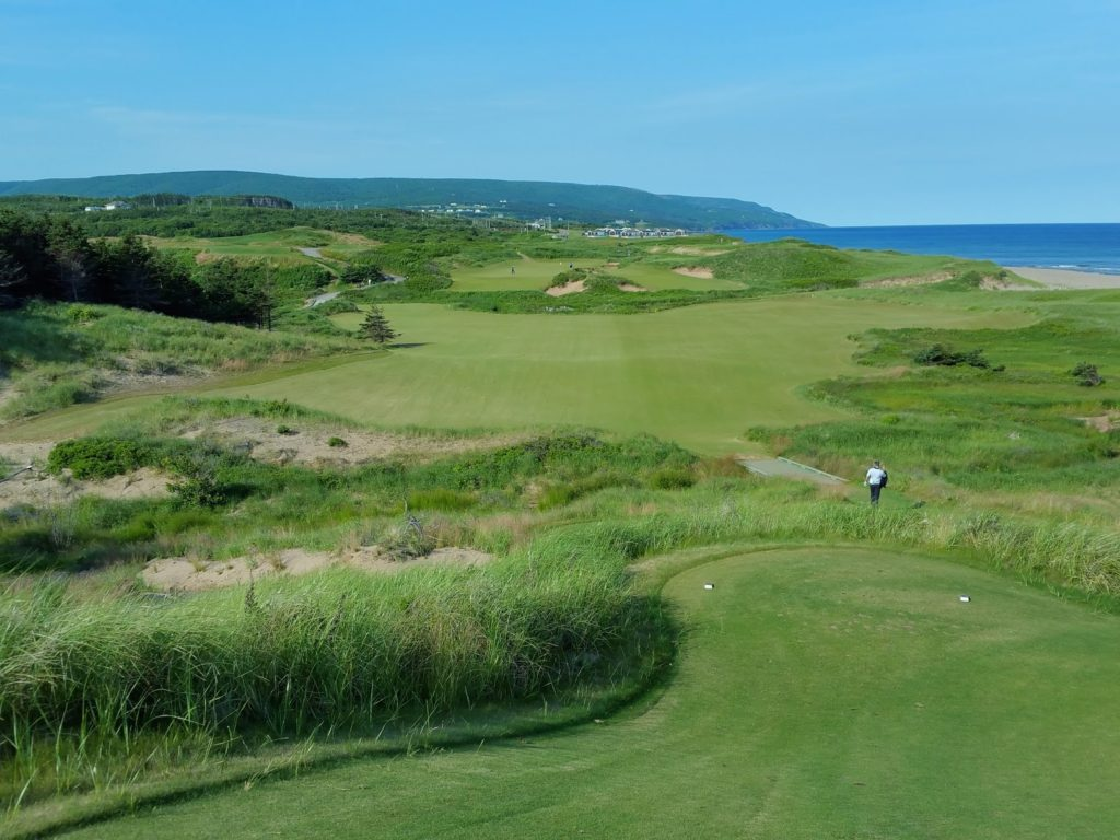 cabot-cliffs-hole-2