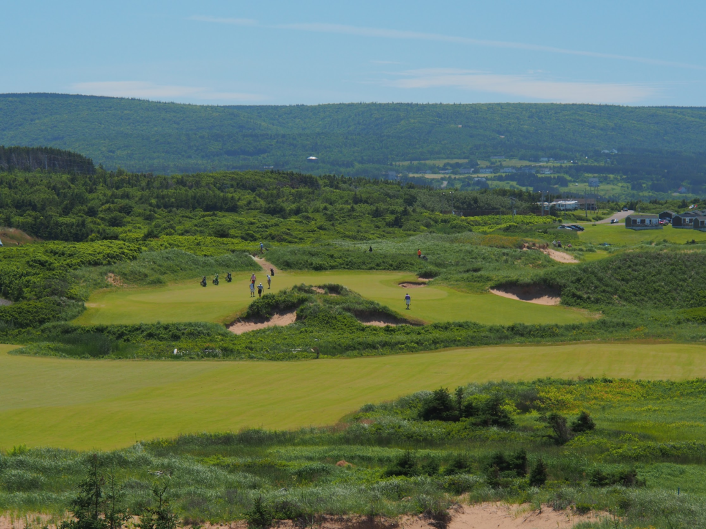 cabot-cliffs-hole-2-1