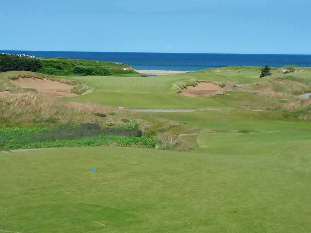 cabot-cliffs-hole-4