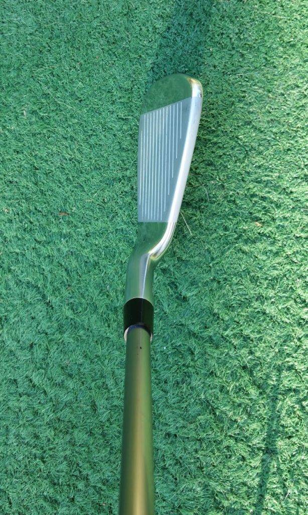 single-length-irons-3