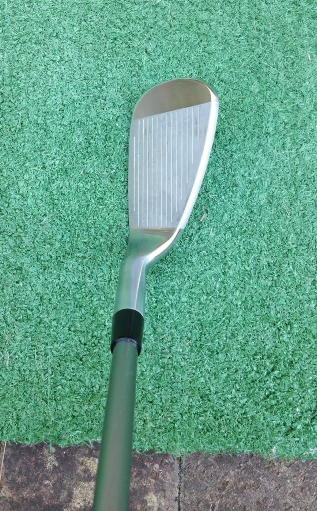 single-length-irons-4