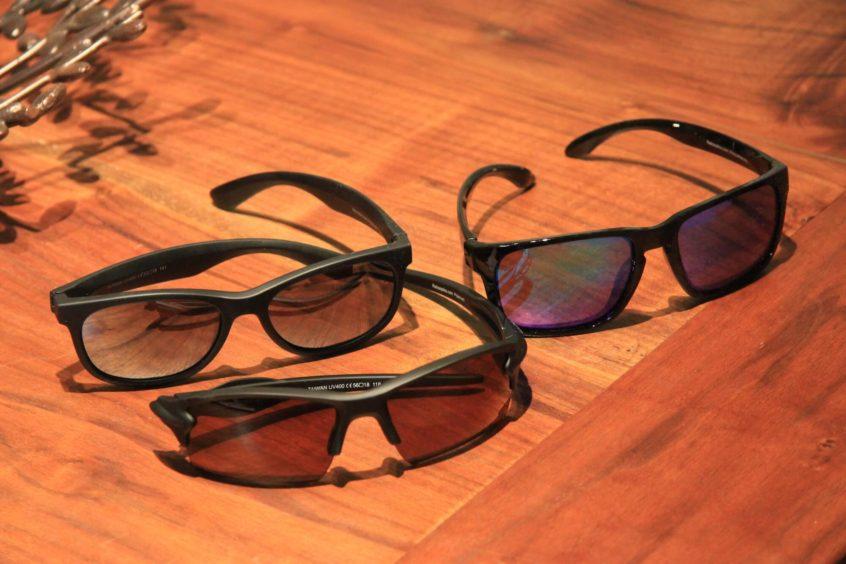 b0722bc338 REKS Optics - The Best Sunglasses For The Money  - Graylyn Loomis